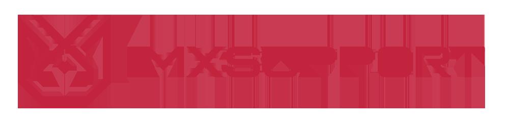 MXSupport